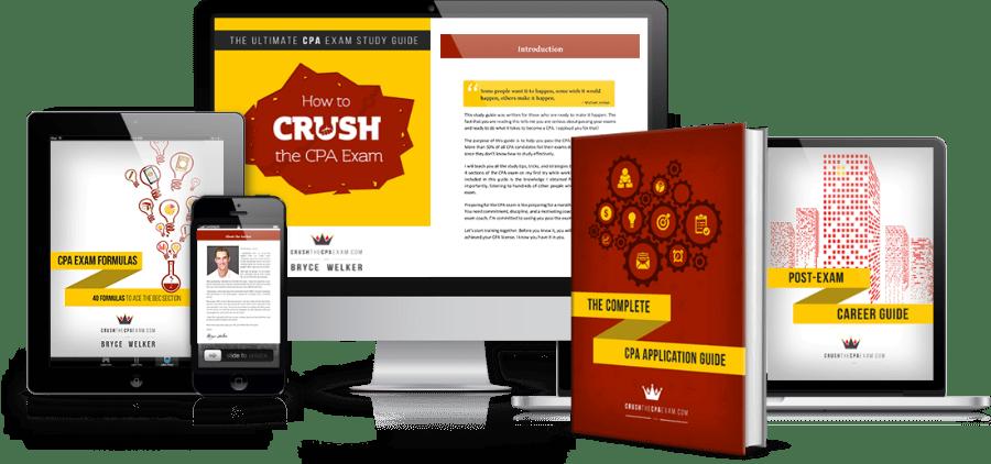crush-the-cpa-exam