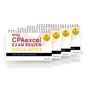 wiley-cpa-excel