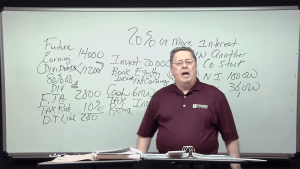 yaeger cpa course video lecture