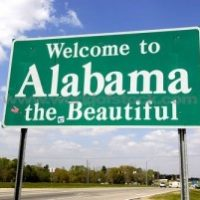 alabama cpa exam requirements
