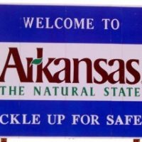 cpa requirements in Arkansas