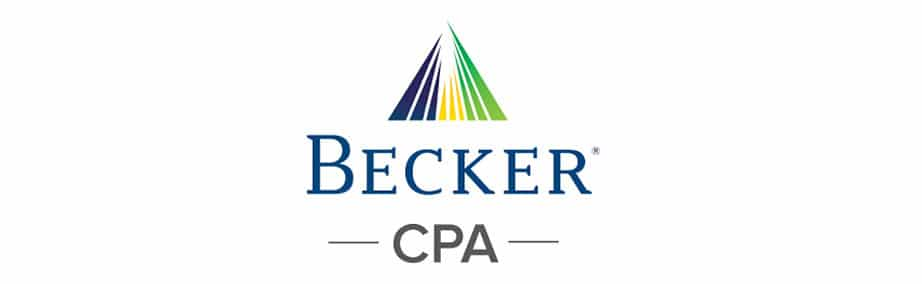 2018 becker cpa review online course read before you buy becker cpa review fandeluxe Image collections