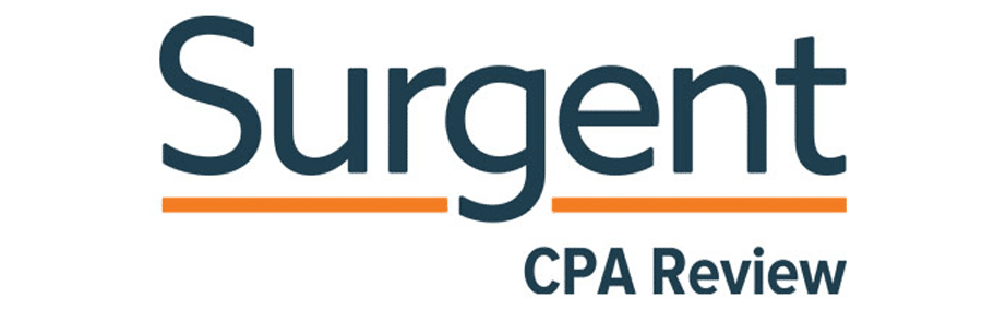 surgent cpa ea review course discount codes