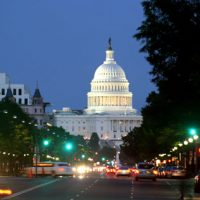 washington dc cpa exam requirements