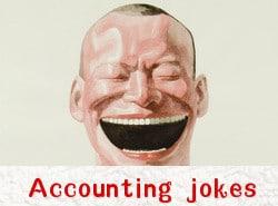 CPA Jokes