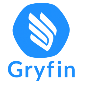 2018 becker cpa review online course read before you buy gryfin cpa cram course discount fandeluxe Gallery