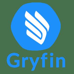 Gryfin CPA Review