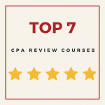 Top 11 Audit (AUD) CPA Exam Study Tips [2019 Most Difficult