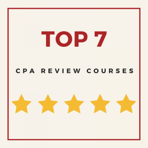 Top 7 CPA Review Courses (1)