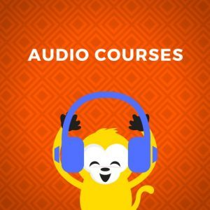 best cpa audio review courses