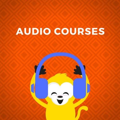 иң яҡшы курс обзор оҙонлоғондағы аудио