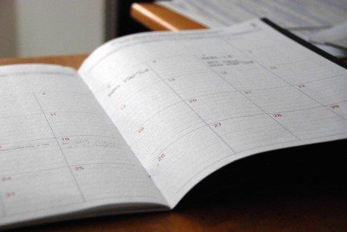 CPA Exam Score Release Schedule