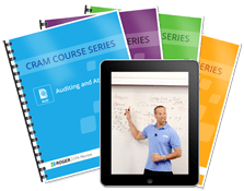 roger cram cpa-review-course
