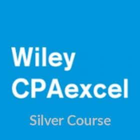2018 becker cpa review online course read before you buy wiley silver cpaexcel discount code fandeluxe Gallery