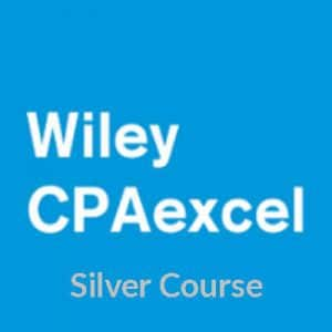 wiley cpaexcel silver course coupon code