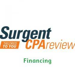 20 Best Cpa Review Course Discounts Save 1 000