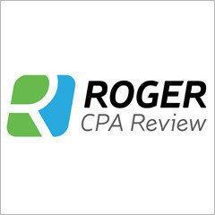Roger CPA discounts weekly