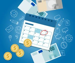 CPA Course Discounts Financing