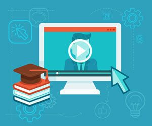 CPA Course Video Lectures