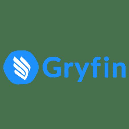 gryfin cia review