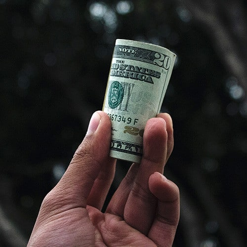 cpas earn more money