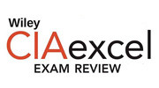 wiley ciaexcel CIA Review Course