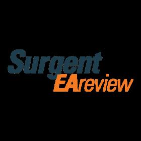 surgent_ea-rev_square-1-1-280x280