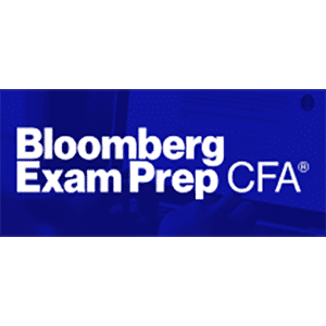 bloomberg core exam prep Essentials training bloom berg exam 1 bloomberg core exam prep flashcards quizlet, study questions for bloomberg terminal core essentials exam learn with.