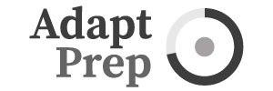התאם חומרי לימוד CFA Prep