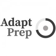 adapt prep cfa review