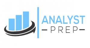 Analyst Prep CFA