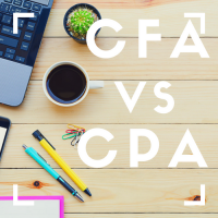 CFAvsCPA