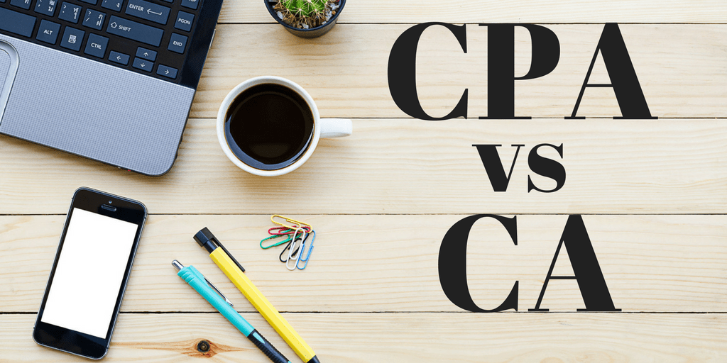 CPA vs. California