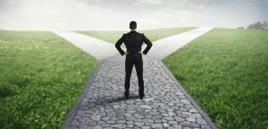 CPA vs MBA