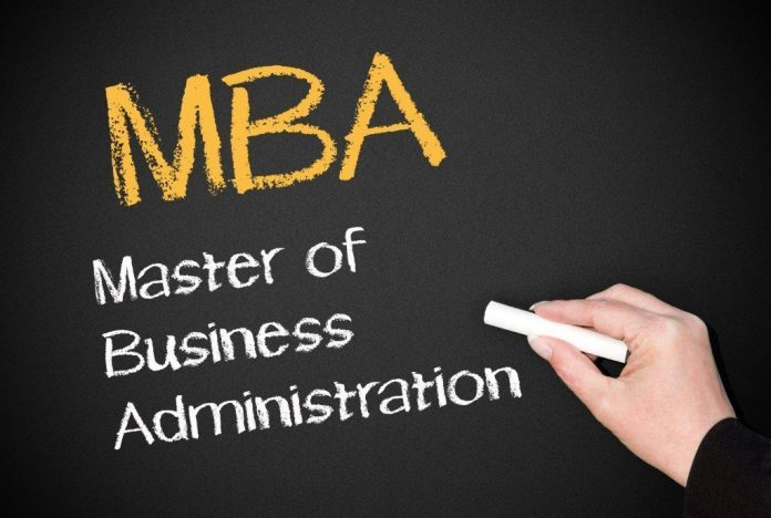 mba vs cpa differences