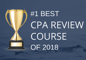Roger CPA Best Course