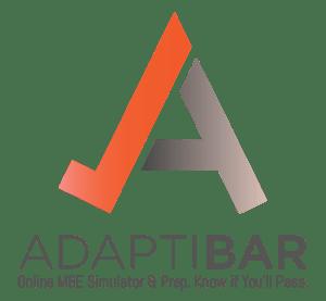 adaptibar bar review