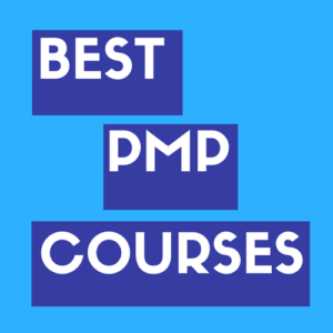 Why These Are The Best PMP Prep Courses
