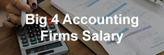 Big 4 Accounting Firms Salary Breakdown
