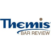 themis bar review