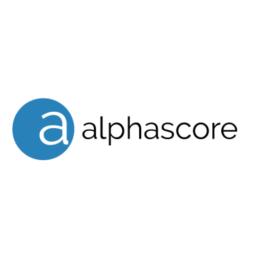 alphascore-1-1-280x280