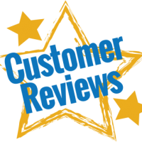 cpa prep course customer reviews