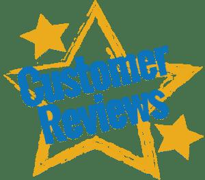 cpa prep course customer reviews