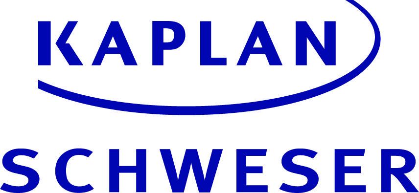 Kaplan CFA review