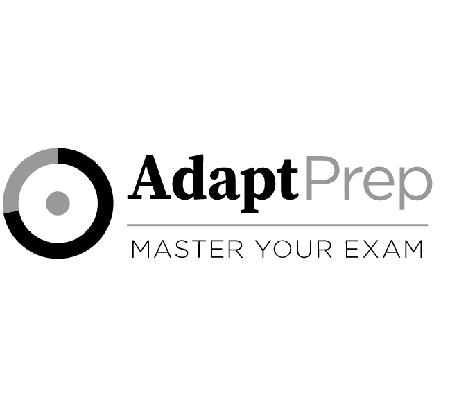 adapt-prep-cfa-logo-2