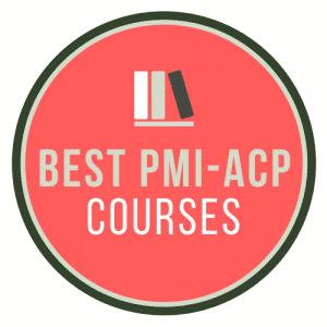 BEST PMI-ACP Training Online