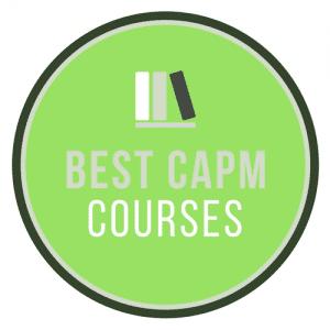 Best CAPM Exam Prep Training Courses Online