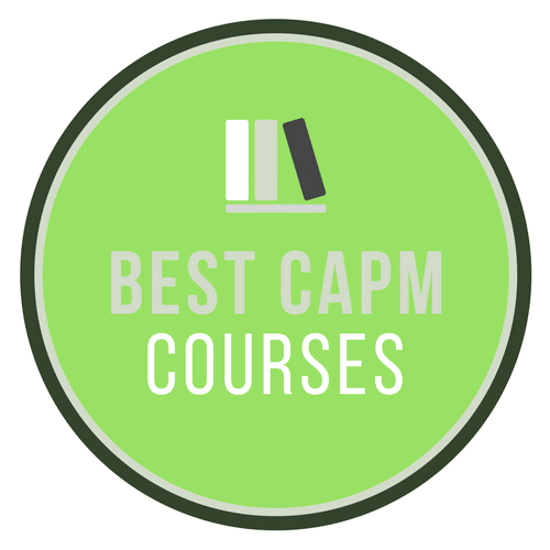2019's Best CAPM Exam Prep And Study Guides [plus DISCOUNTS!]