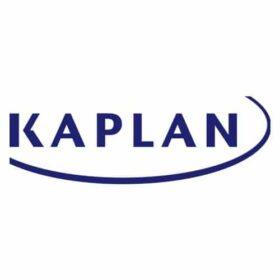 Kaplan-1-280x280