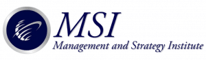 Management and Strategy Institute Six Sigma Training Online